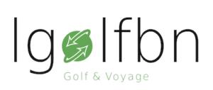 voyage golfique dans le monde