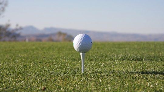 Les règles du golf : 10 notions importantes à connaître pour débuter