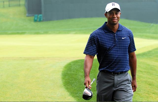 Top 10 des golfeurs professionnels les mieux payés au monde